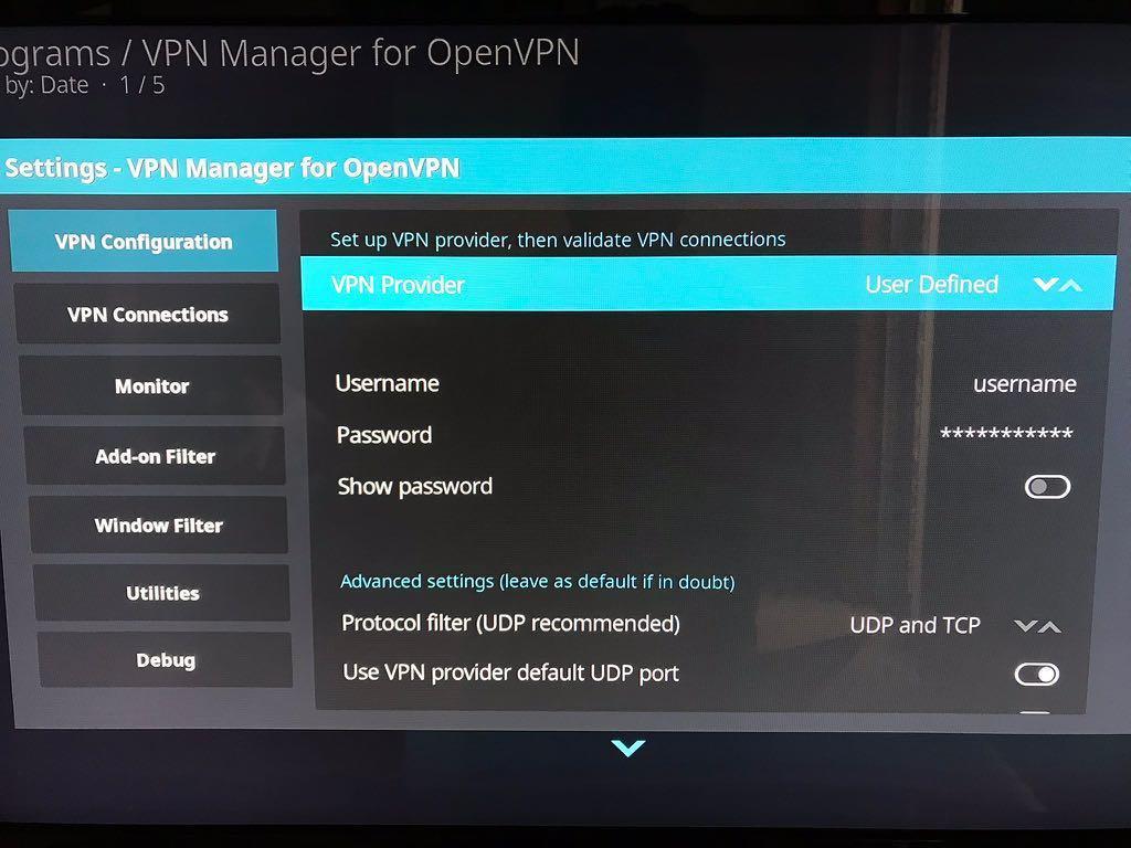 Meraki vpn the remote connection was denied