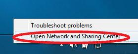 Windows-7-Network-And-Sharing-Center