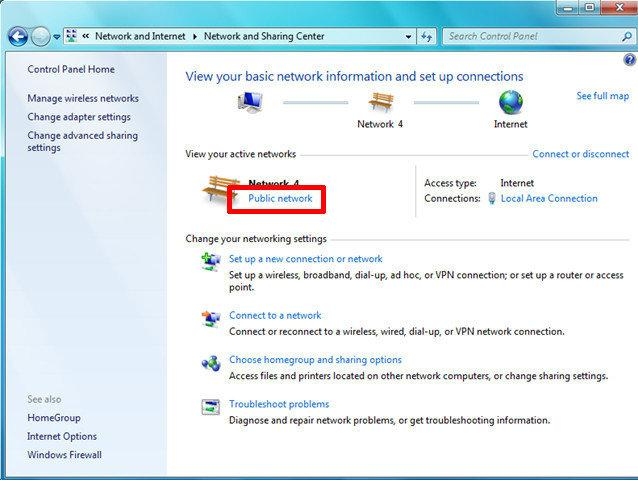 Windows-7-Network-And-SharingCenter-Network