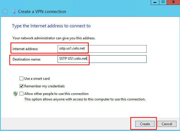 Windows-8-SSTP-VPN-Server-Details