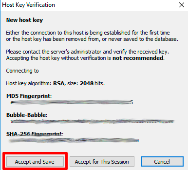 bitvise-ssh-client-cert-server-accept