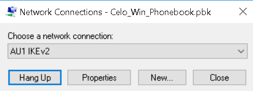 celo-phonebook-hang-up