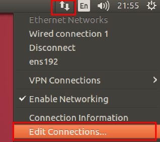 gnome-network-manager-edit
