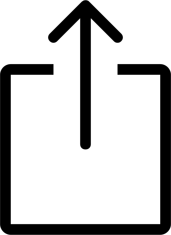 how to setup openvpn on ios knowledgebase celo vpn