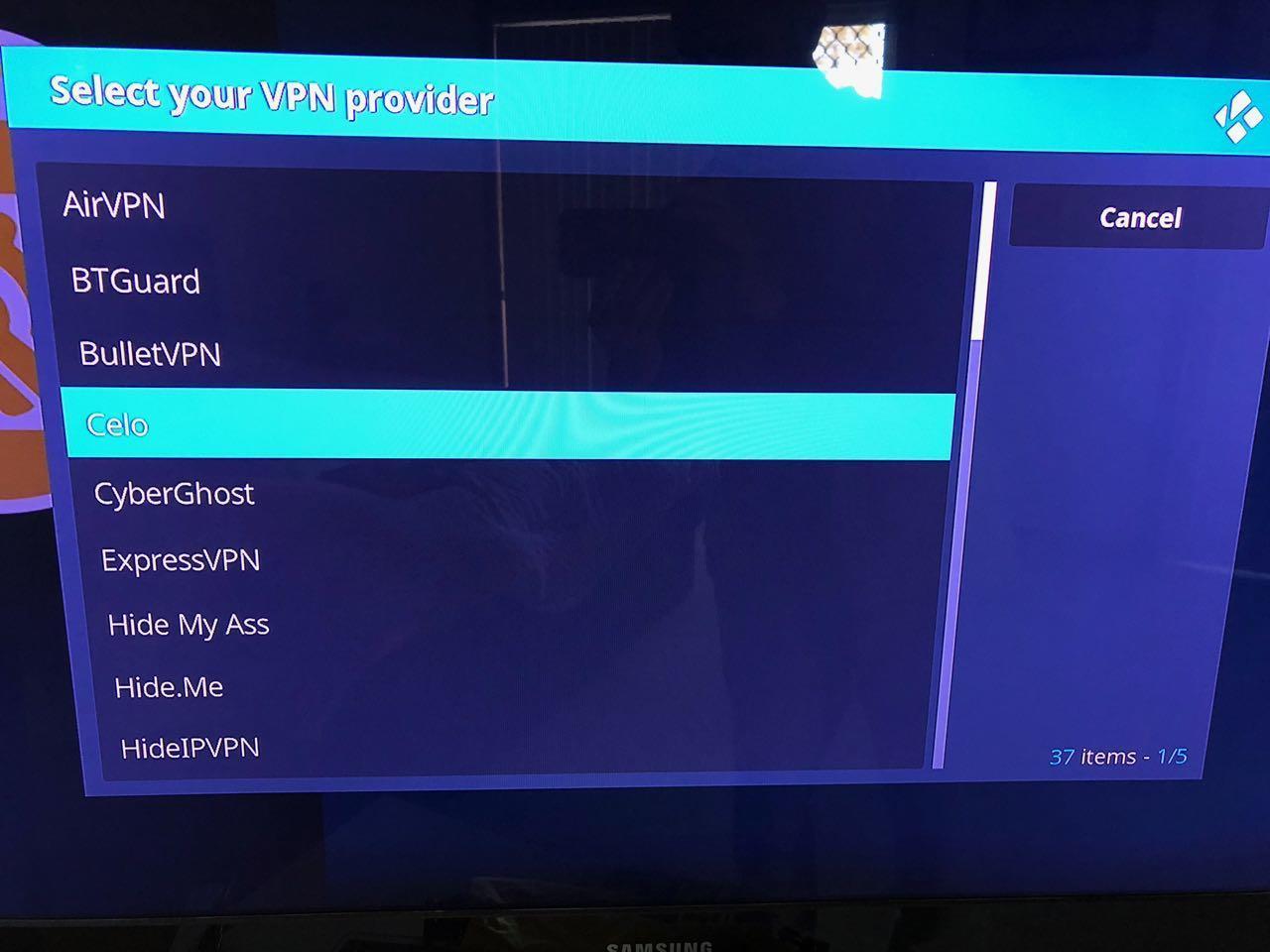 kodi-openvpn-select-vpn-provider