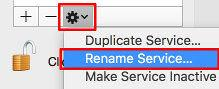 mac-osx-rename-service