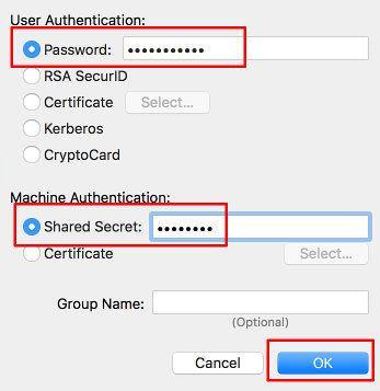 mac-osx-vpn-user-properties