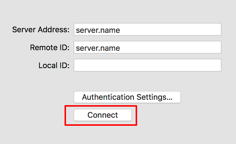 macos-ikev2-vpn-connect