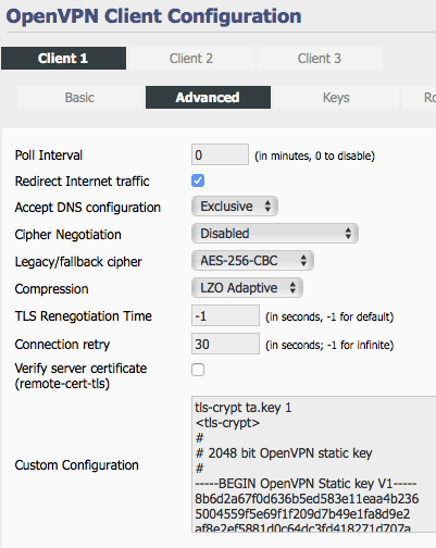 tomato-openvpn-advanced-settings