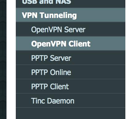 tomato-vpn-tunneling-openvpn-client