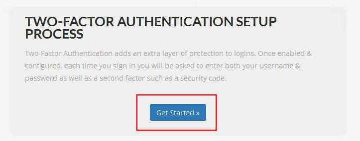 two-factor-authentication-setup