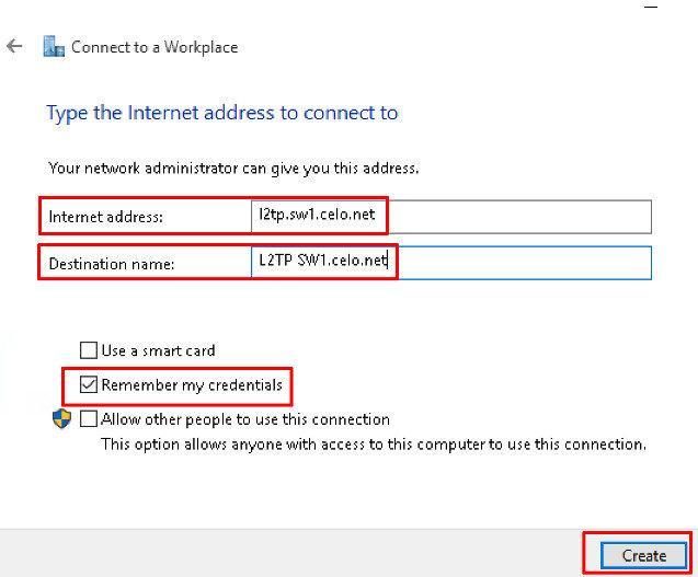 windows-10-create-vpn