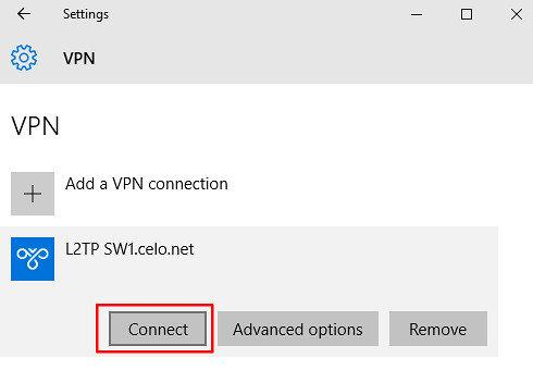 windows-10-vpn-connect