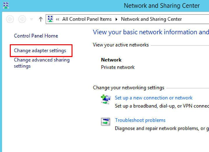 windows-8-network-and-sharing-window