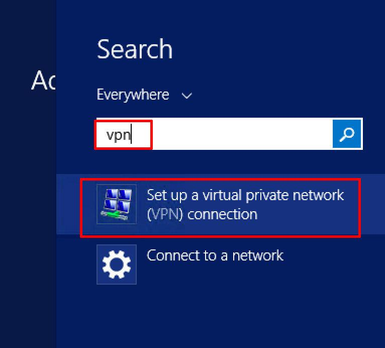 windows-8-vpn-search