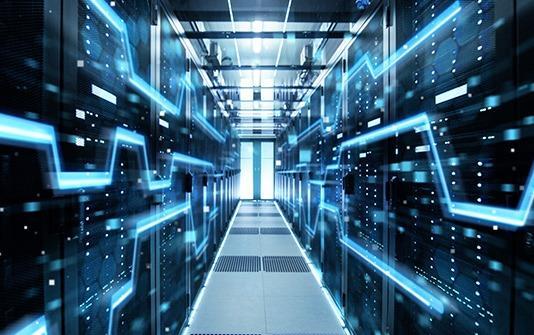 more vpn servers